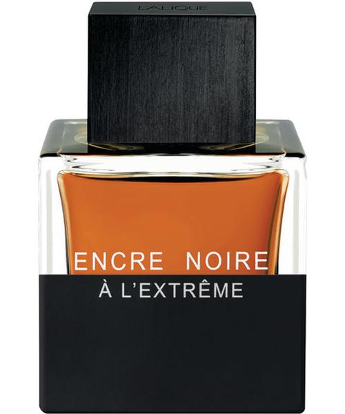 Lalique Encre Noire A L`Extreme Lalique