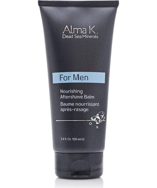 Alma K For Men Nourishing Aftershave Balm