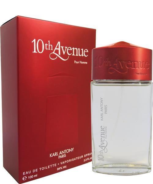 Karl Antony 10th Avenue Pour Homme