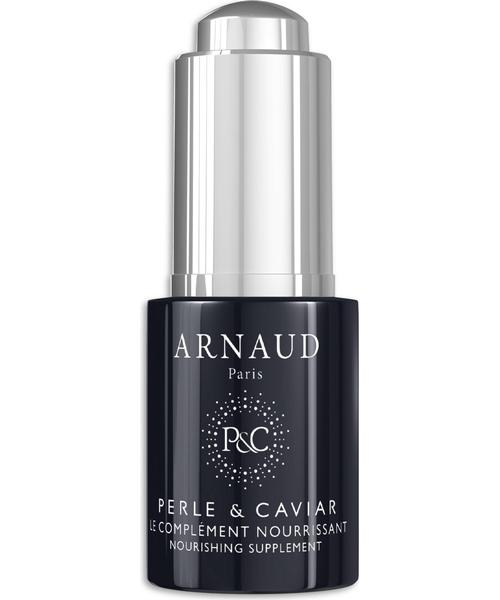 Arnaud Perle & Caviar Nourishing complement