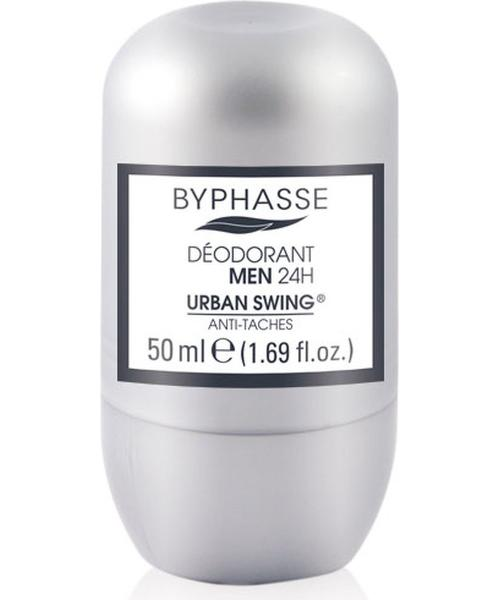 Byphasse 24h Men Deodorant Urban Swing