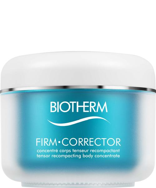 Biotherm Firm Corrector Concentrate
