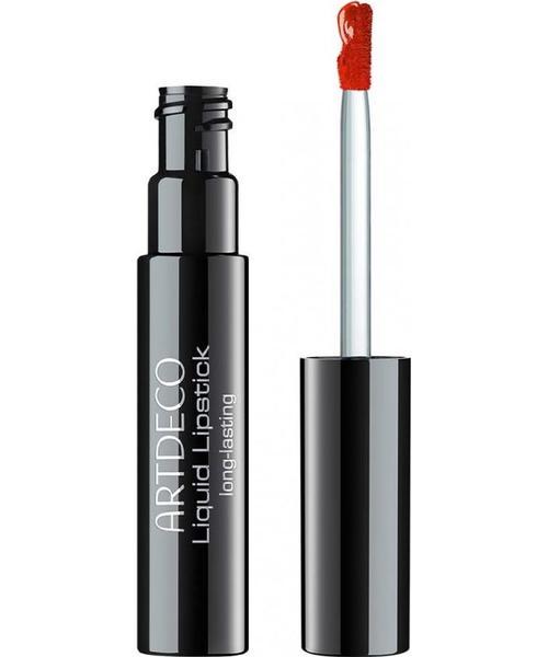 Artdeco Liquid Lipstick Long-lasting