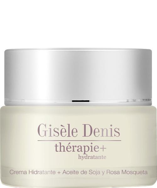 Gisele Denis Therapie+Hydratante