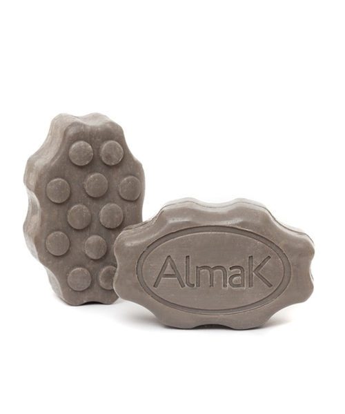 Alma K Mud Massage Soap