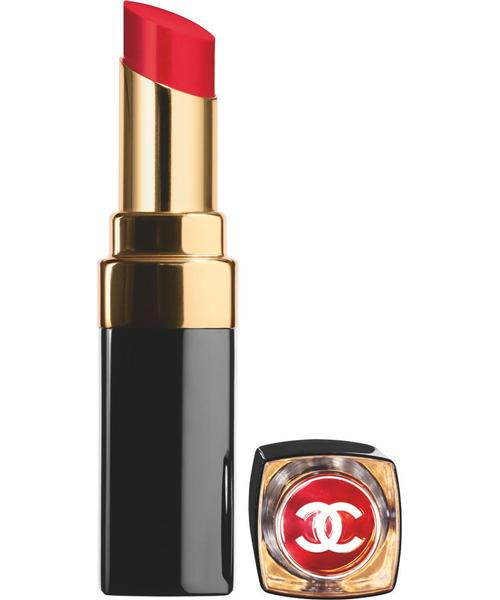CHANEL Rouge Coco Flash