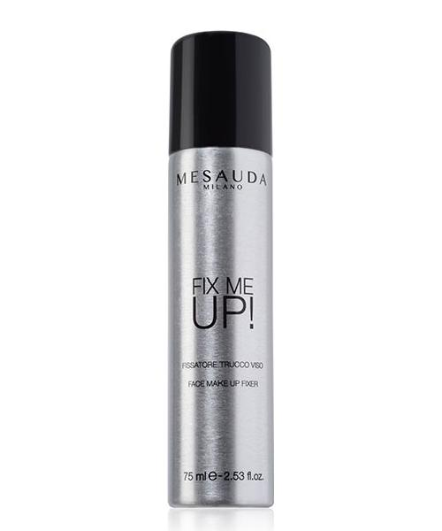 MESAUDA Face Make Up Fixer