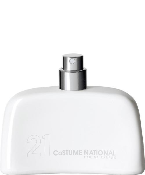 CoSTUME NATIONAL 21
