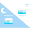 Alma K Hydrating Day Cream Normal-Combination Skin. Фото 6
