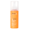 Alma K Protective Moisturizing Body Spray. Фото 2