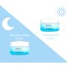 Alma K Hydrating Day Cream Normal-Dry Skin. Фото 6
